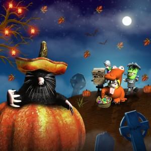 WI_520_520_Halloween_2015