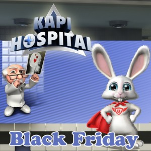 Black Friday _Kapi Hospital _ 520 x 520