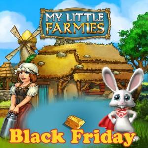 Black Friday _My Little Farmies _ 520 x 520