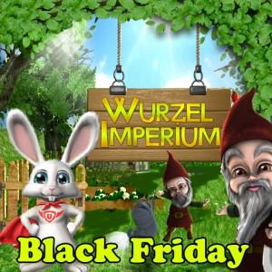 Black Friday _Wurzelimperium _ 520 x 520