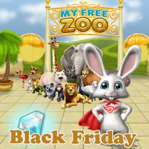 Black Friday_My Free Zoo_ 520 x 520