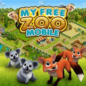 MFZ_mobile_520_520_Zwillingszucht