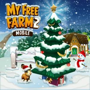 MFF2_520_520_Weihnachtsbaum