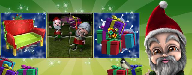 Newsgrafiken zu WI Weihnachtsbank _640_250_