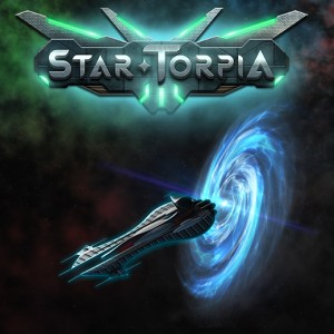 ST_520_520_Black_Stellar