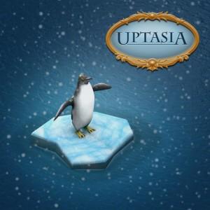 UT_520_520_Pinguin