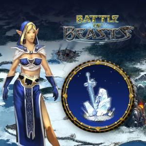 BoB_520_520_giant_ice_sword