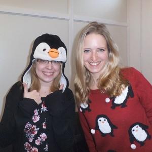 fb_tag_pinguin