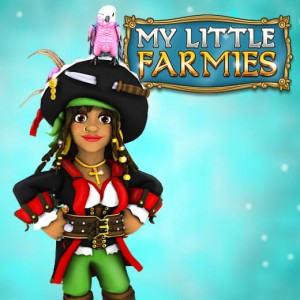 520_250_MLF_Piratin