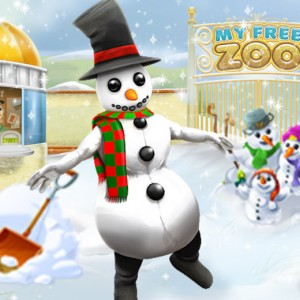 MFZ_520_520_snowman