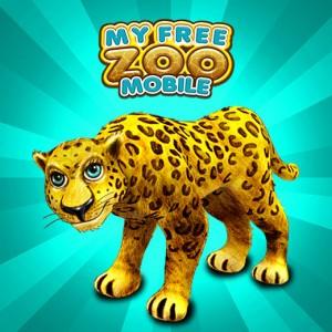 MFZ_mobile_520_520_Leopard