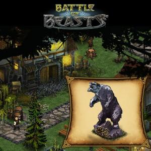 BoB_520x520_big_bad_bear