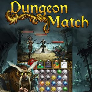 DungeonMatch_upjers_520x520