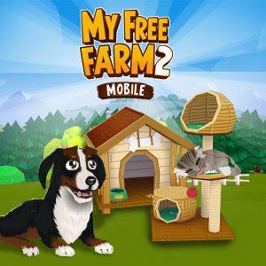 MFF2_520x520_cat_dog_basket
