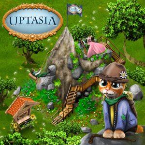 UT_520_520_Wanderlust-Event