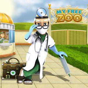 MFZ_520_520_doctor