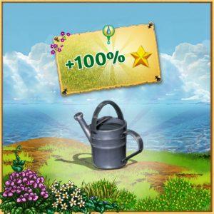 0719_2016_MLF_watering_520_520