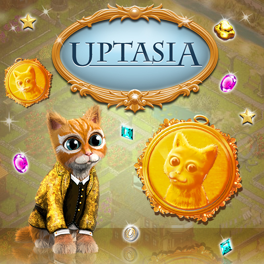 Uptasia Login