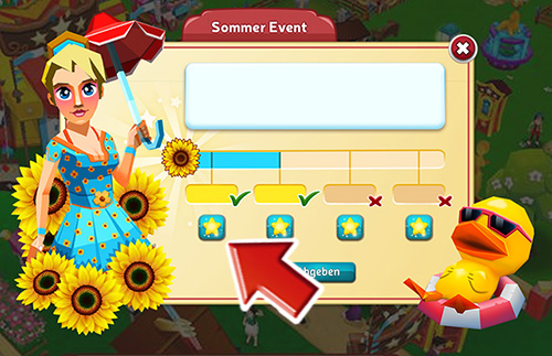 My Free Circus Sommerevent 3