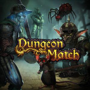 DungeonMatch_520x520