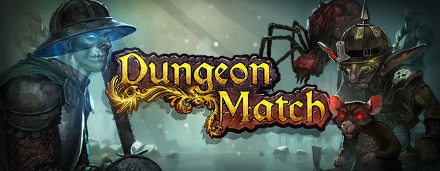 DungeonMatch_640x250