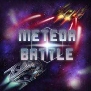 MeteorBattle_520x520
