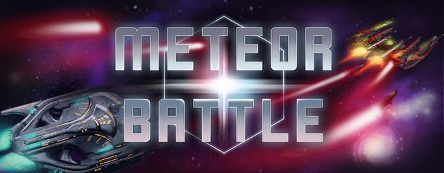 MeteorBattle_640x250