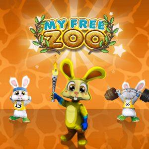 0803_2016_MFZ_summer_games_520_520
