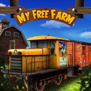 0809_2016_MFF_locomotive_sheep_520_520