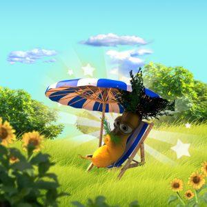 0809_2016_MHE_sunbathing_carrot_520_520