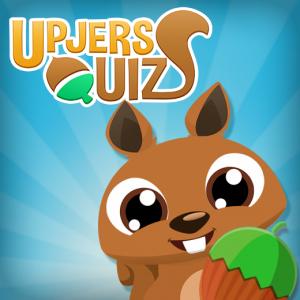 UQ_app_release_520_520