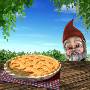 0913_2016_mhe_apple_pie_520_520
