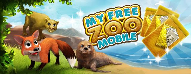 0929_2016_mfzm_booster_animals_640_250