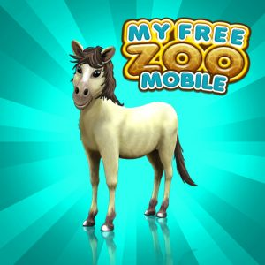 1027_2016_mfzm_horse_520_520