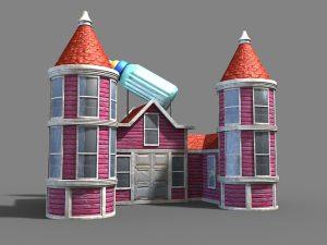 animalbreeder_building_render_redroof