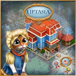 ut_tipps_familie
