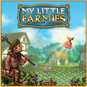 1122_2016_mlf_harvest_helper_520_520