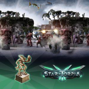 st_520_520_alien_statue