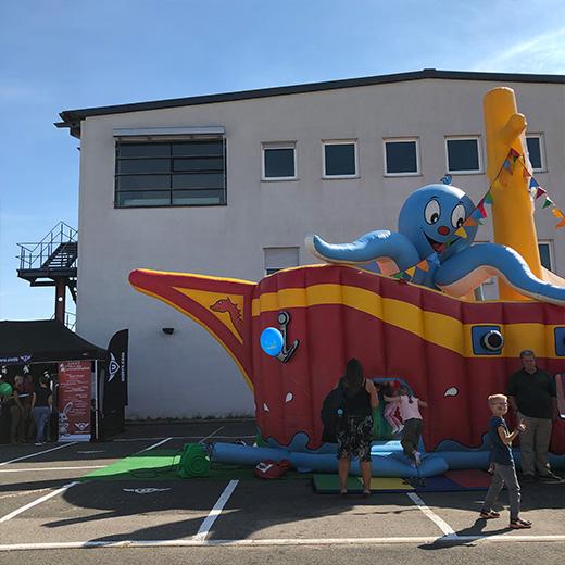 Hafenfest Bamberg 2019 (3/9)