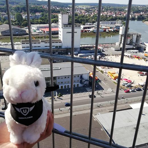 Hafenfest Bamberg 2019 (6/9)