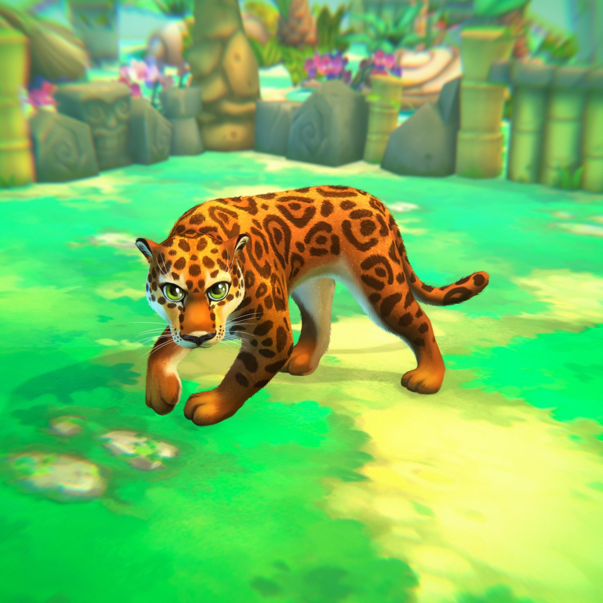 Panther (Jaguar)